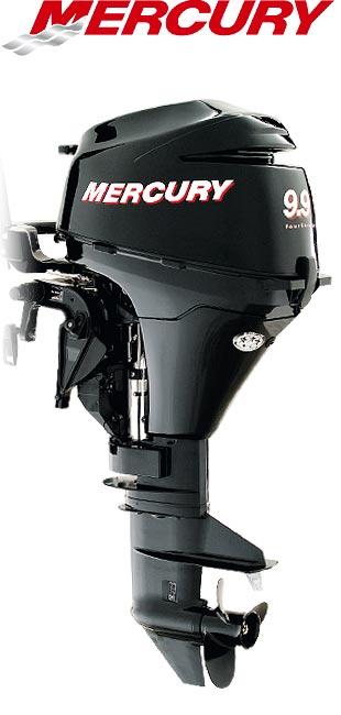 запасные части на лодочный мотор меркурий